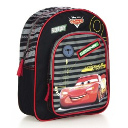 Disney CARS Rygsæk Til Børn 35 cm