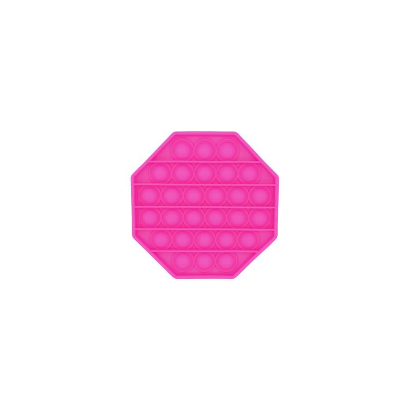 Pop IT Ottekant Rosé - Kendt Fra Tik Tok
