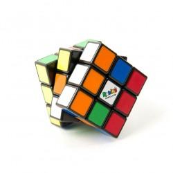 Rubiks Professor Terning, Den Originale!