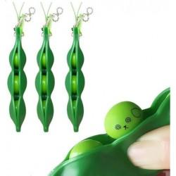 Fidget Ært Grøn