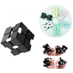 Magic Fidget Infinite Cube 7