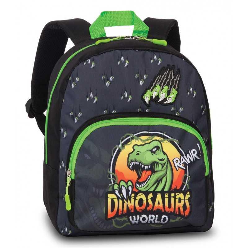 Dinosaur Rygsæk 32 cm
