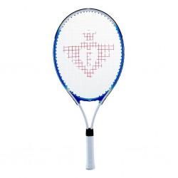 Tennissæt Med To Bolde