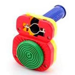 Gashåndtag Til Børnecyklen