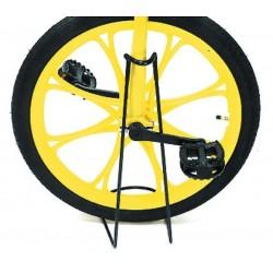 Støtteben Til Ethjulede Cykler