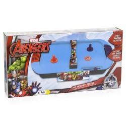 Marvel Avengers Hockey Spil 40 x 24 cm