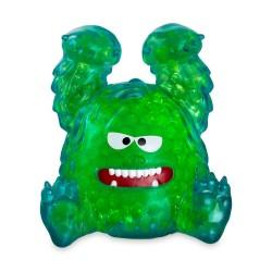 Kæmpe Bubbleezz Mr. Spooks 20 x 20 x 10 cm