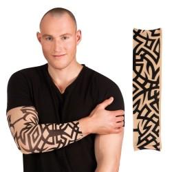 Tatoo Sleeve