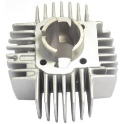 ATHENA Cylinder Kit 48 ccm Standard Til Puch Maxi P, K og Mofa
