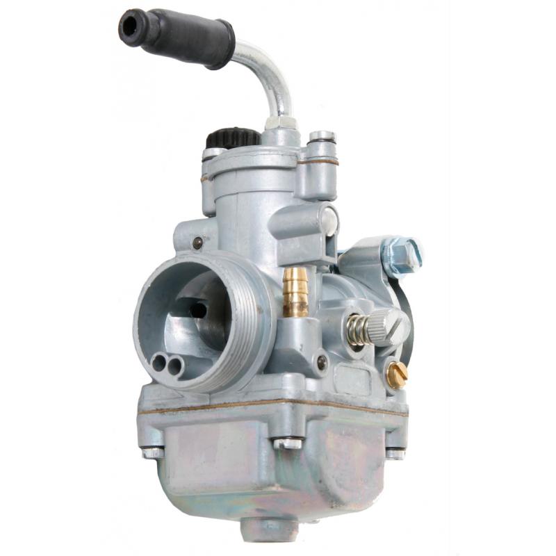 Karburator 18 mm Til Puch Maxi 50 N