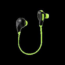 Uniksports Pro Bluetooth 4.1 Headset