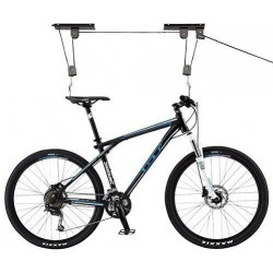 Cykelløft Med Trækspil Op Til 20 Kg