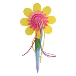 Vandspreder Til Haven Blomst 37 cm