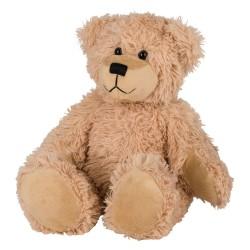 Teddybjørn Super Blød 23 cm