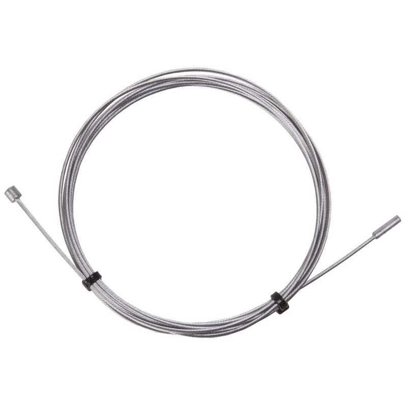 Gearwire 1,2 x 2100 mm