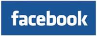 Thebestprice er på Facebook