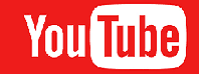 Thebestprice.dk Youtube