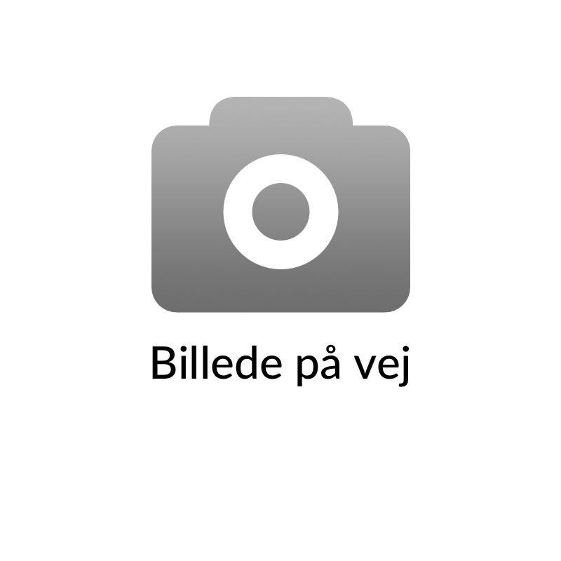 Pop IT Fidget Toys Lilla Stjerne